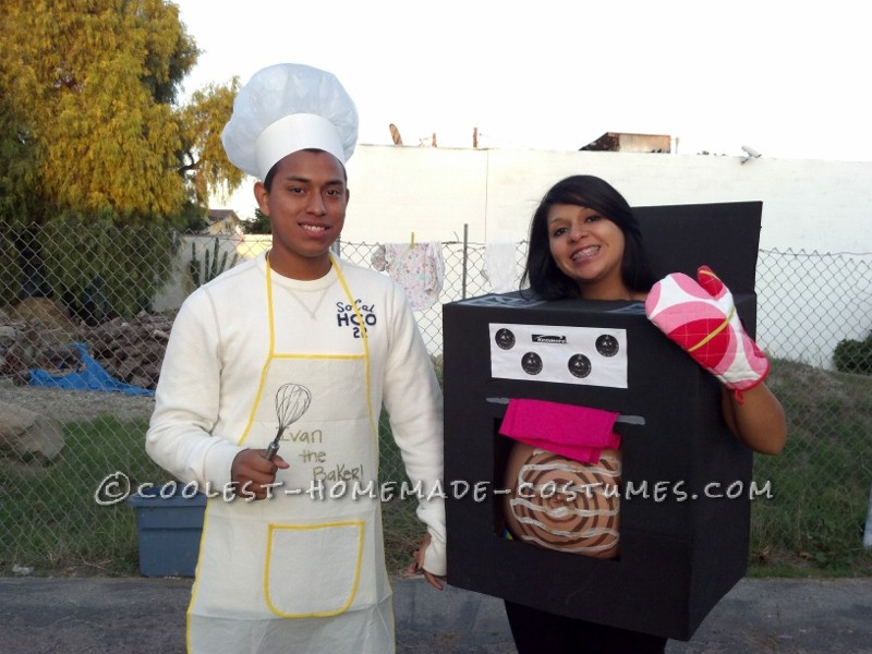 Funny Halloween Costumes For Pregnant Couples.Top 10 Diy Pregnant Halloween Costumes Especially For Couples And