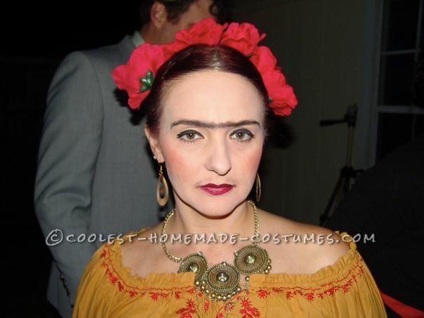 Frida Headshot