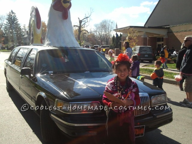 www.chickenlimo.com