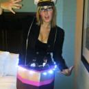 Original I'm On a Boat Halloween Costume