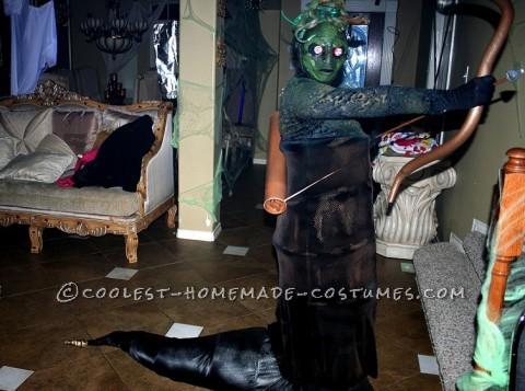 Halloween 2012 212
