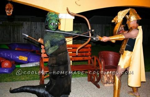 Halloween 2012 240