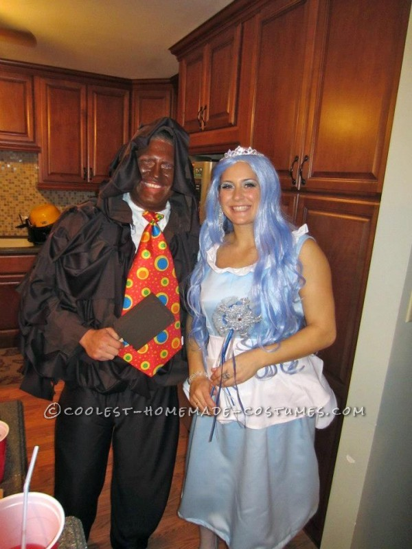 Best Candy Land Group Halloween Costume: Candy Land Halloween 2012  My friends and I were looking for a great group costume idea.  We came across a childhood favorite game, Candy Land!  T