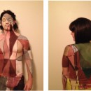 Gotye and Kimbra - Coolest Couples Costume