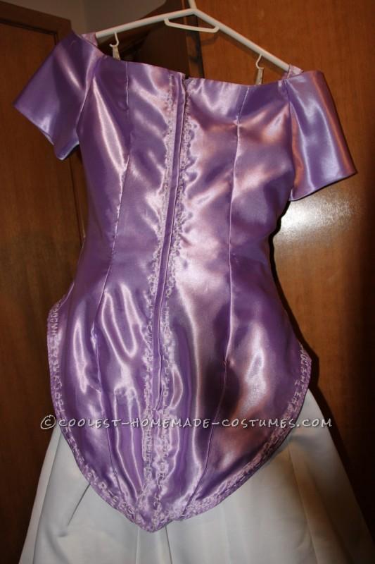Purple piece (back)