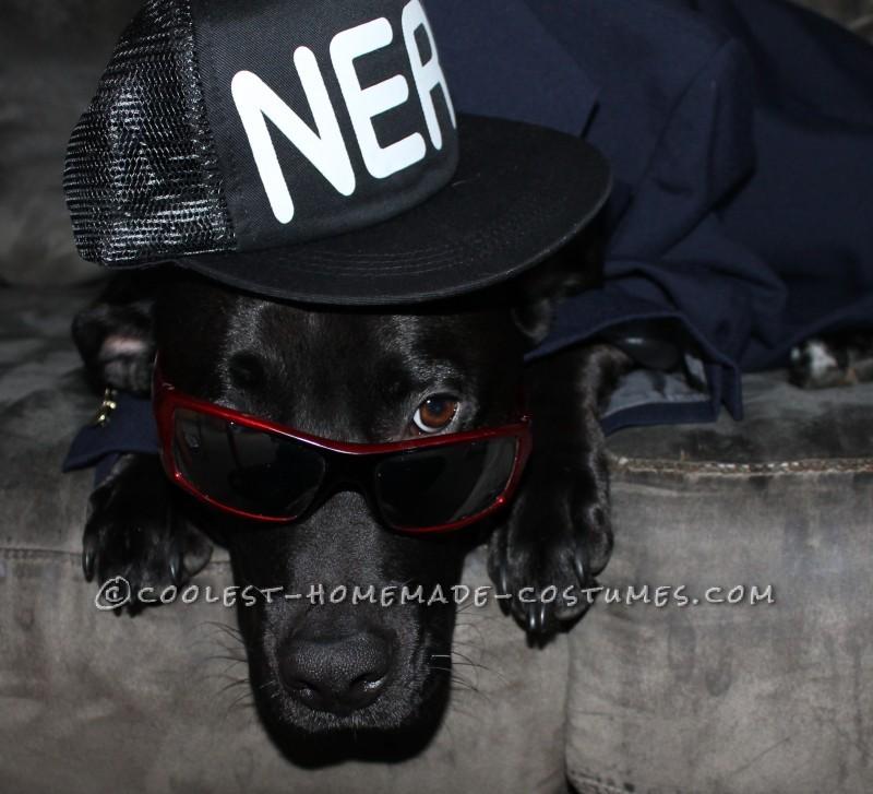 Keno of the Hood