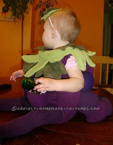 Little grapes :)