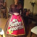 Cheap Halloween Costumes Ideas For Women