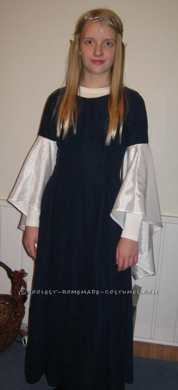 Princess Arwen