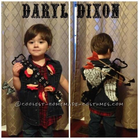 walking dead daryl costume kids daryl-dixon-toddler-90671-480x480.jpg