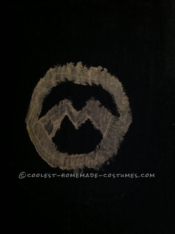 Evil Minion Logo