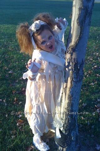 Mummy Princess