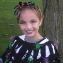 Coolest Spider Girl Costume for Girls