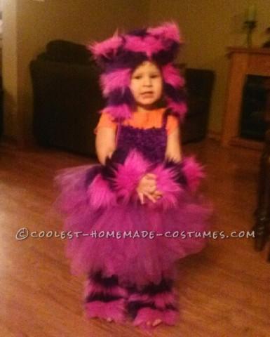 Coolest Alice in Wonderland Group Costume