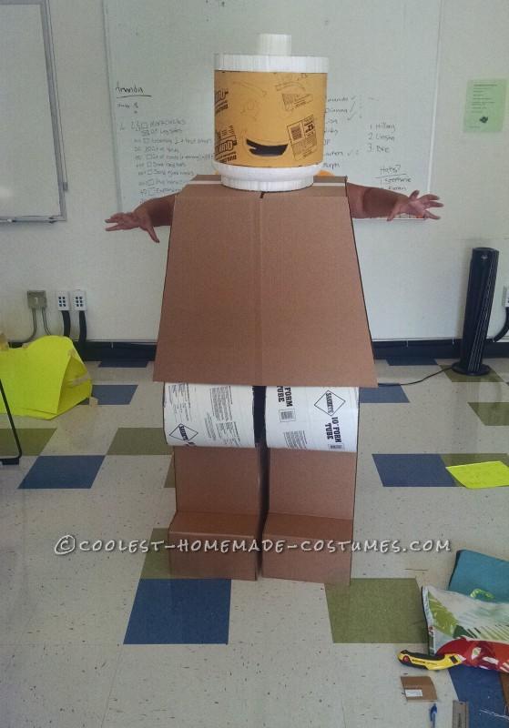lego person prototype 1