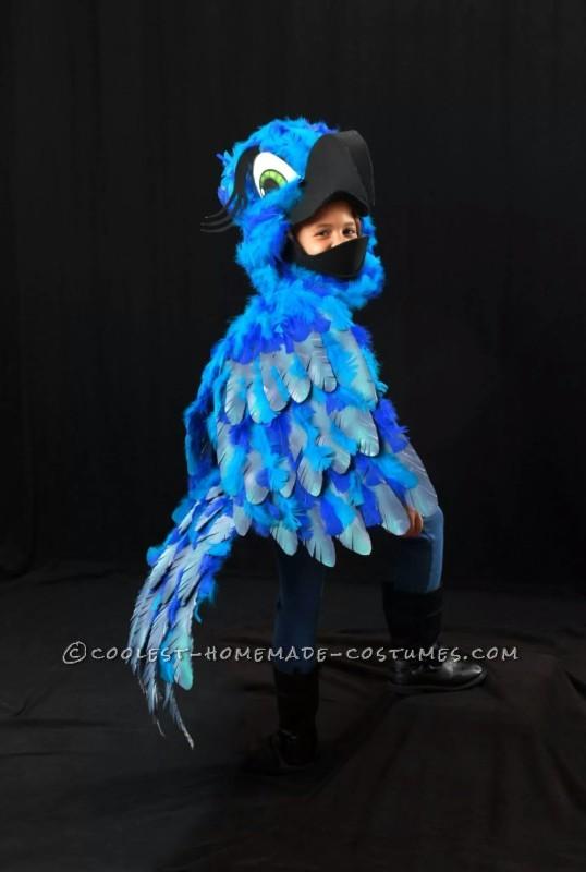 Blue Rio