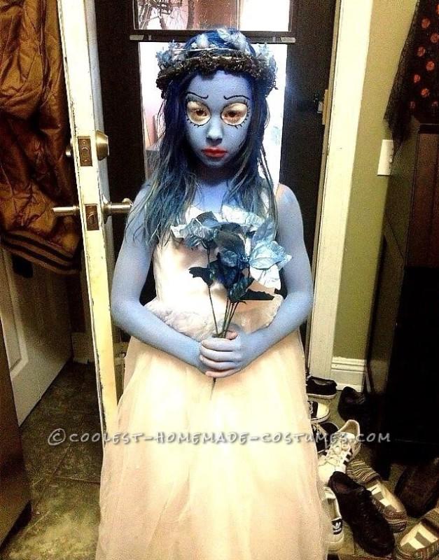 Corpse Bride!!!