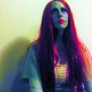 DIY Sally Costume from Nightmare Before Christmas