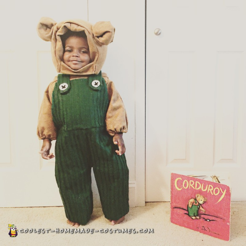 LaLa Loopsy and Where the Wild Things Are Costumes
