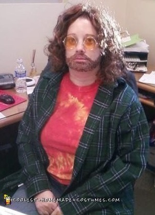 Leo from That 70's Show