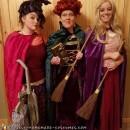 cute group costume idea
