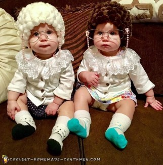 cutest baby costumes