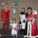alice-in-wonderland-costume-02.jpg