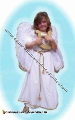 angel-costume-02.jpg