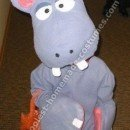 animal-halloween-costume-01.jpg