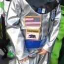 astronaut-costume-02.jpg