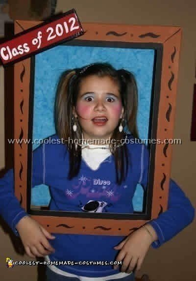 awesome-halloween-costumes-01.jpg