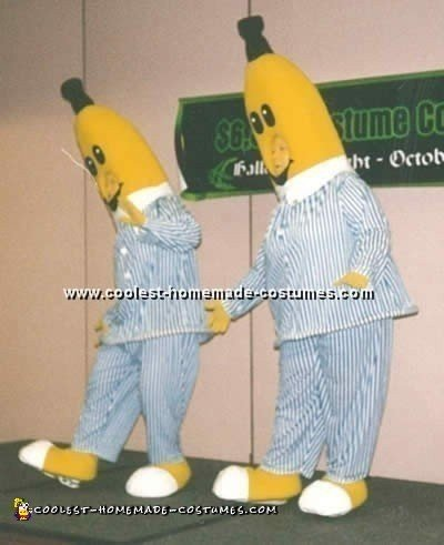 banana-in-pajamas-01.jpg
