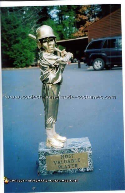 baseball-costume-02.jpg