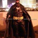 batman-costume-06.jpg