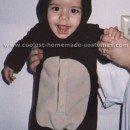 bear-costume-3.jpg