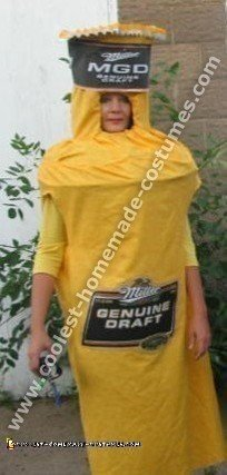 beer-costume-01.jpg