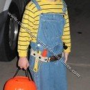 bob-the-builder-costume-04.jpg