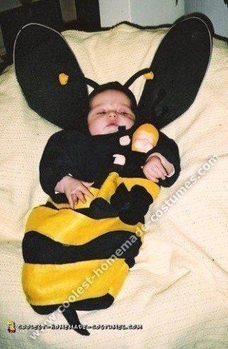 bumble-bee-costume-01.jpg