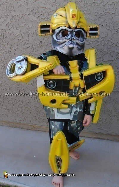 bumblebee-costume-6.jpg