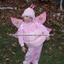 butterfly-costume-03.jpg
