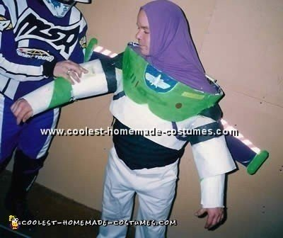 buzz-lightyear-costume-01.jpg