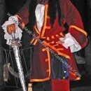 captain-morgan-costume-01.jpg