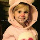 care-bear-costume-02.jpg