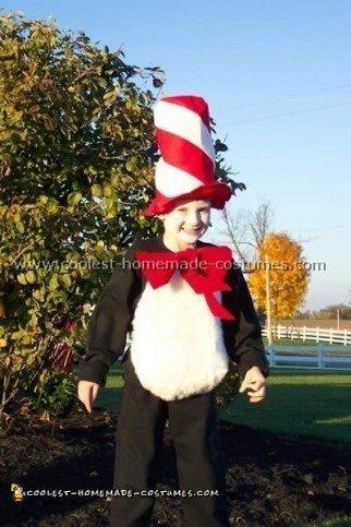cat-in-the-hat-costume-02.jpg