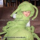 caterpillar-costume-01.jpg