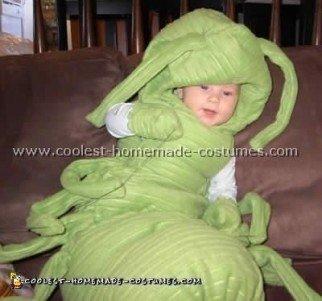 caterpillar-costume-01.jpg