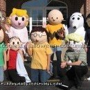 charlie-brown-costume-06.jpg