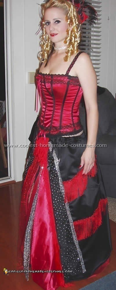 cheap-halloween-costume-02.jpg