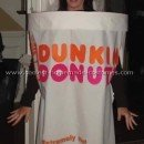 Cool Do-it-Yourself Ideas for Cheap Halloween Costumes