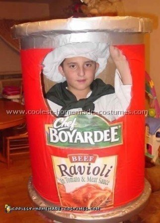 chef-boyardee-costume-02.jpg